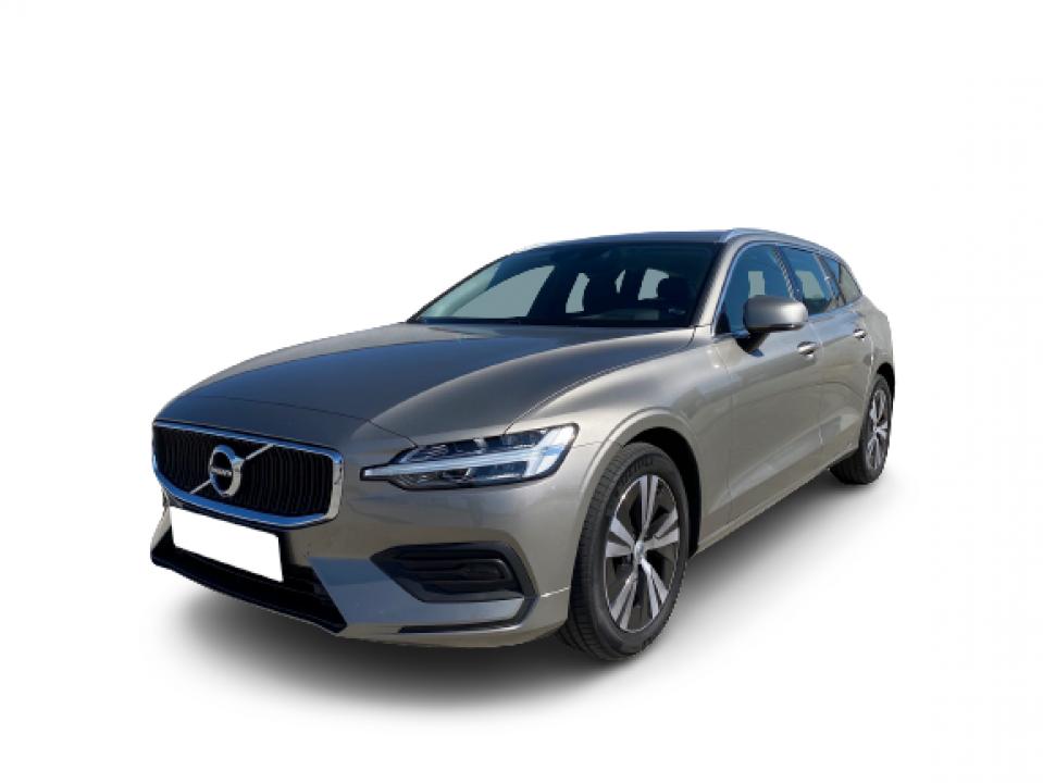 Volvo V60 D3 2,0 TDI